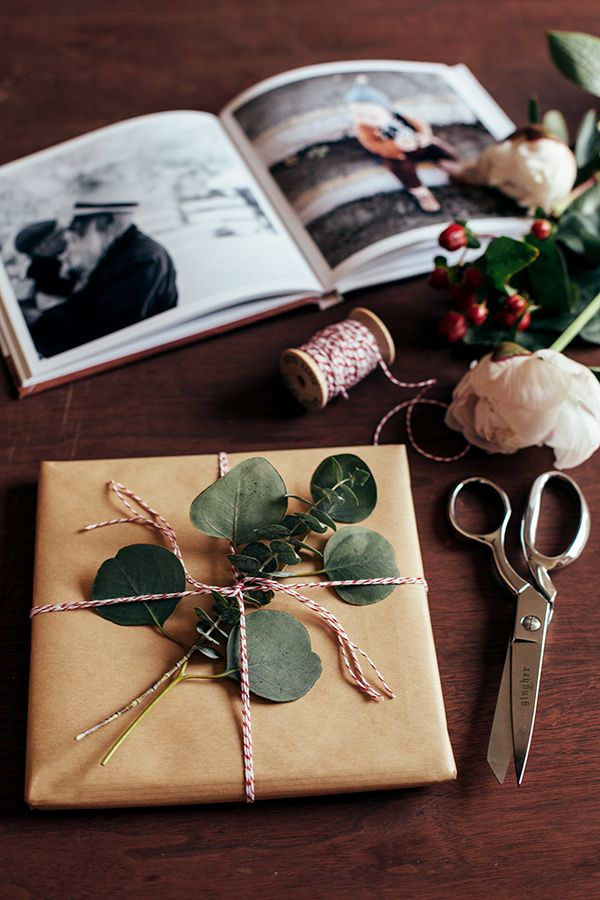 i teamed up with #blurbbooks to create custom photo books to give as gifts for the holidays.