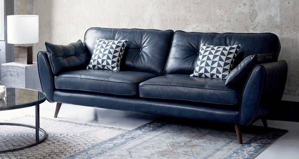 Best 25 Dfs Leather Sofa Ideas On Pinterest Dfs Corner Sofa Bed Dfs Beds And Dfs Leather
