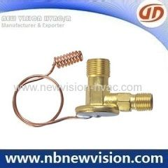 Copper tubes manufacturer - Find quality brass fittings, copper fittings in New Vision Industries Co., Limited Now!