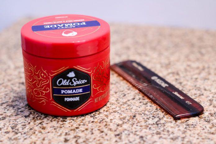 Best pomade for men  #best #pomade #men #hair