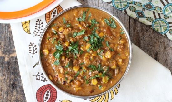 1000 images about indian food on pinterest egg curry for Andhra cuisine vegetarian