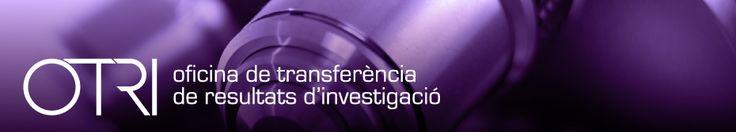 Convocatoria de la Fundación BBVA para Ayudas a Equipos de Investigación Científica