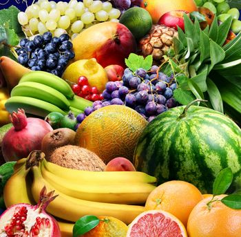 Bronchitis Diet and Nutrition - Get complete information of Bronchitis diet. Visit WelcomeCure now!