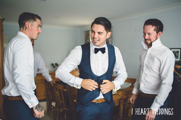 Gentleman & Scholar Handmade Bow Ties, Neckties & Pocket Squares.