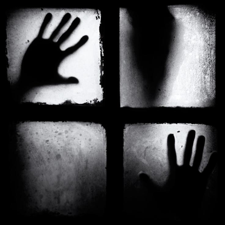 Get me outta here ... by Ahmed M. Abdulazim, via 500px