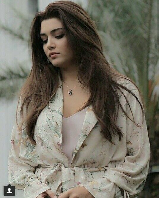 Turkish bollywood girls pictures picture 920