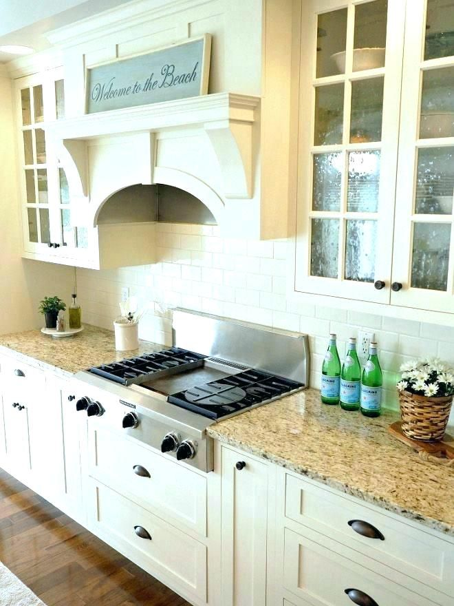 White Duck Sherwin Williams Amazing Painted Kitchen Cabinets Colors Kitchen Cabinets Decor Kitchen Renovation