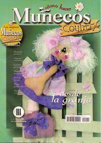 Munecos Country 40 - Marcia M - Picasa Web Albums
