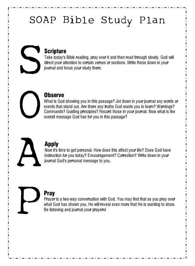 SOAP Explanation                                                                                                                                                                                 More