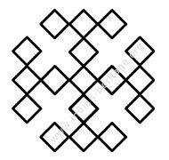 Kutchwork designs / Patterns to tranfer - Works by Sumathi - Indian Heritage