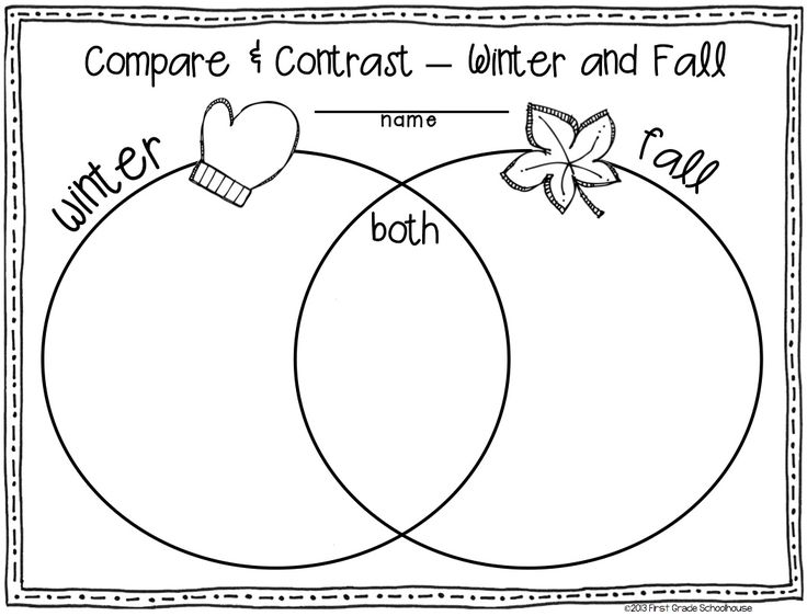 I would use this for a fun and engaging writing activities for the winter season.