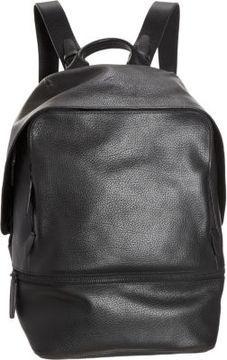 3.1 Phillip Lim 31 Hour Backpack on shopstyle.com
