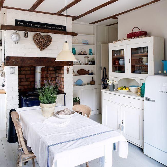 27 best Kitchen images on Pinterest Kitchen, Kitchen ideas and Home - nolte küchen zubehör
