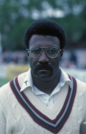 Clive Lloyd: The mastermind behind West Indies's domination of world cricket