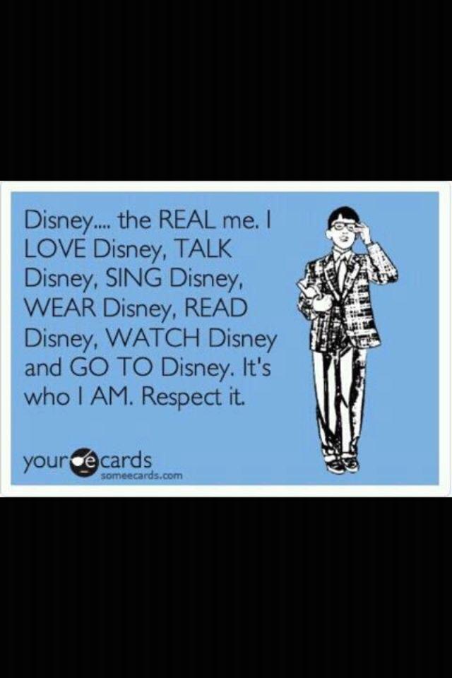 True.♡