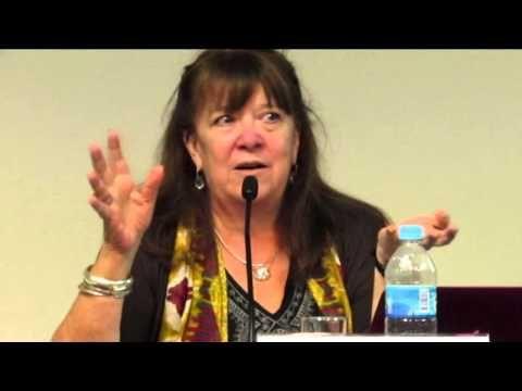 Red Latinoamericana de Formación en Psicología Comunitaria - Maestría en Psicología Comunitaria PUCP - YouTube