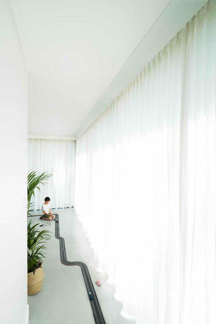 Küchenfliesen Verblenden 14 best gardinenstangen mit stuckleisten verblenden orac decor
