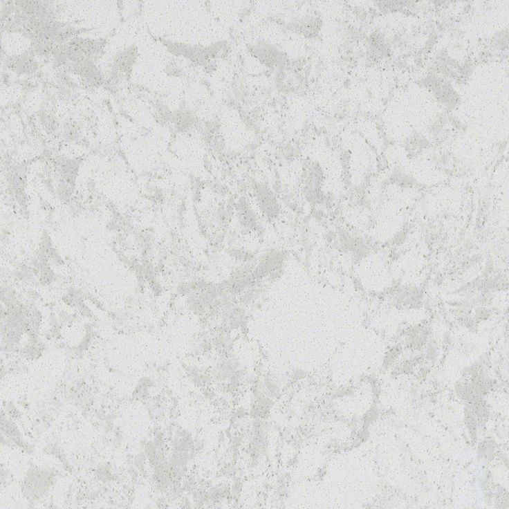 1000 ideas about white quartz countertops on pinterest for Quartz countertop slab dimensions