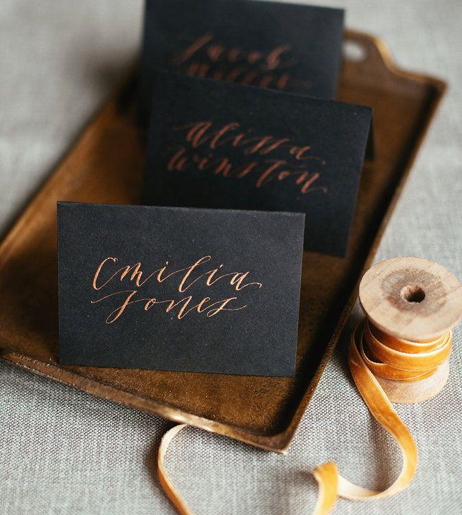 Wedding stationery design | Graafinen suunnittelu, hääkutsut