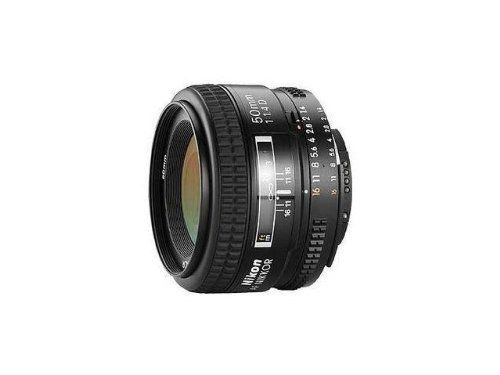 Nikon 50mm f/1.4D AF Nikkor Lens - Gray Market Nikon http://www.amazon.com/dp/B005HZZFA8/ref=cm_sw_r_pi_dp_slVRtb1WSTC8J1Q4