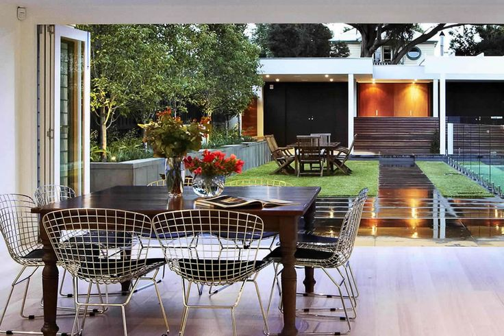 Bespoke cabinet makers Melbourne, exclusive designs, high ... on Bespoke Outdoor Living id=78055