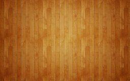 пол из дерева оттенки коричневого рисунка HD wallpaper for computer or android…