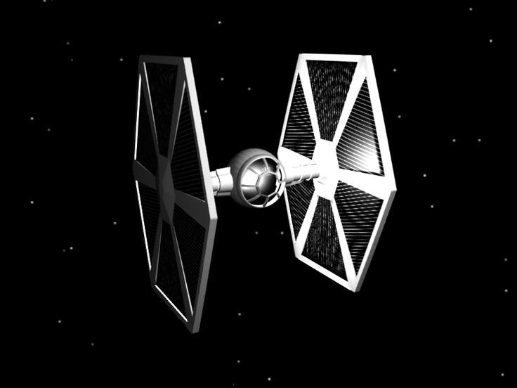 star wars spaceships spaceships pinterest war spaceships and star wars spaceships. Black Bedroom Furniture Sets. Home Design Ideas