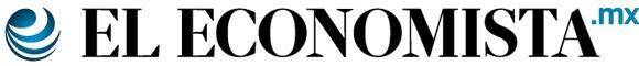 CAMBIA MODELO DE VIVIENDA: CONAVI    Las desarrolladoras habitacionales necesitarán apoyos económicos para adaptarse a los modelos de construcción vertical que dicta la Política Nacional de Vivienda de Peña Nieto.    Añadió que la verticalidad enfrentará cambios TECNOLÓGICOS, porque no es lo mismo construir una casa horizontal a una vertical.    ¿Desapareceran las casas de interés social a altos edificios?    ¿La nueva política exigirá que las constructoras se apeguen a un lineamiento?.