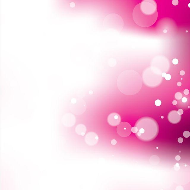 وردي فاتح الملخص خلفية النواقل خلاصة خوخه ضوء Png والمتجهات للتحميل مجانا Pink Neon Lights Abstract Backgrounds Cute Pink Background