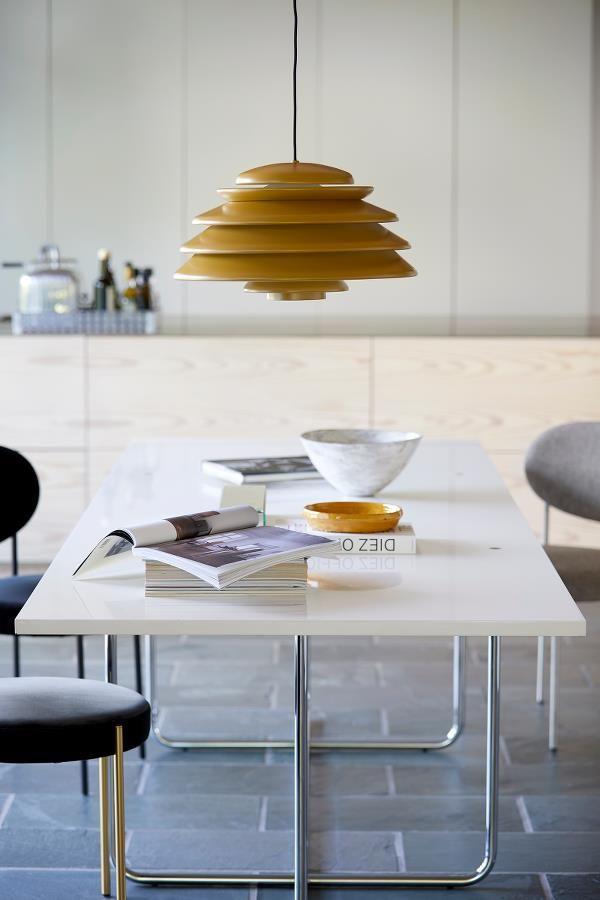 Hive Yellow Contemporary Furniture Design Furniture Styles Furniture Design