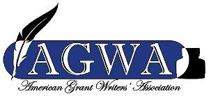 American Writers Association