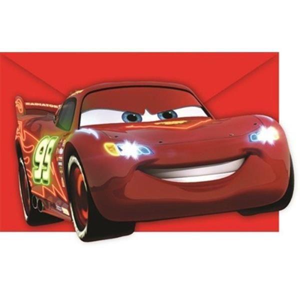 Disney Cars Temalı Mcqueen Davetiye Cars Parti Davetiyesi Cars Arabalar Baloncuk Oyunu Cars Temalı Doğum Günü Oyunları #parti #malzemeleri #partimalzemeleri #dogumgunususleri #temalıdogumgunu #carstemalı #carsdogumgunu #doğumgünü #alisveris #satinal #partidolu #pandoli #dogumgunumalzemeleri #pixarcars #disneycars #partisusleri #davetiye #davet #carsdavetiye