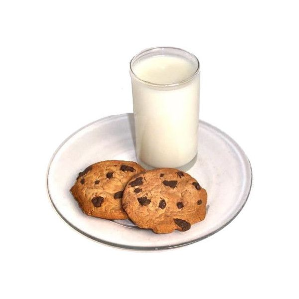 NEW Nabisco Cookies and Milk Coupon. Hurry This Goes Fast! ❤ liked on Polyvore featuring food, food and drink, comida and fillers