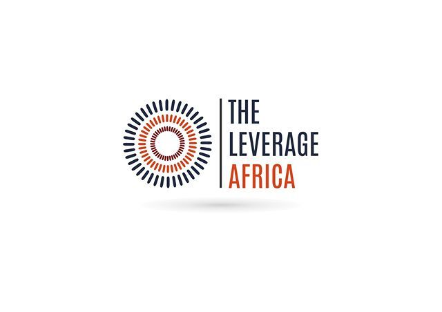 WHAT YOU HAVE WAITED FOR!  I didn't plan this! It just sort of coincide with my birthday!  __ The Leverage Africa is a social enterprise dedicated to grooming principled centred transformational leaders in the public and private sectors that will drive change and development revolution while preserving and promoting the African heritage.  __ The goal is to rewrite the narrative of leadership development in Africa by educating youths about developing effective personal leadership in other to…