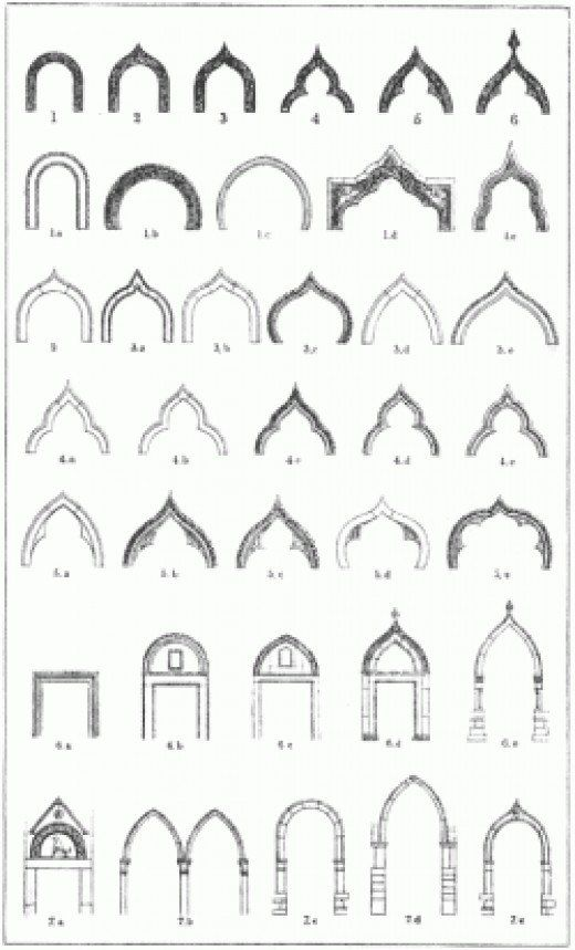 841 best Arch. Drawings & Prints images on Pinterest