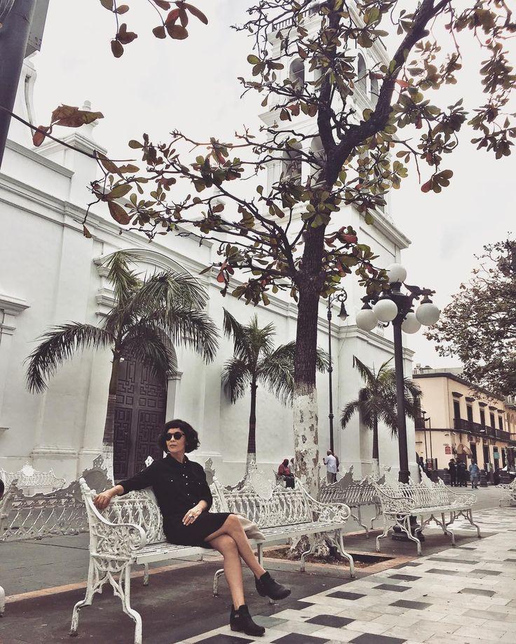 Michaela González (@michagonzalezorfebre) • Fotos y vídeos de Instagram