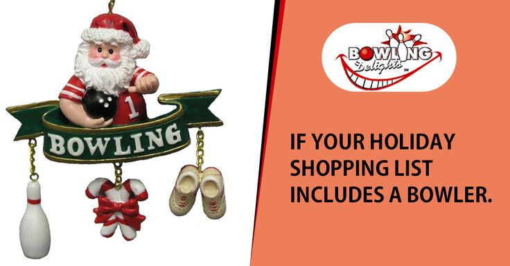 If your holiday #shopping list includes a bowler #BowlingDelights #bowling #gifts #products #giftbasket #chocolates #frames #toys #games #novelties #party #high-quality #delivery #giveaway #BowlingDelights #shopping #deals #sale