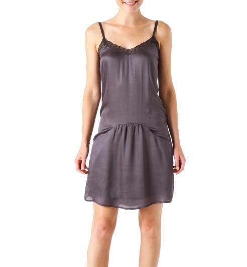 Sukienka+na+ramiączkach