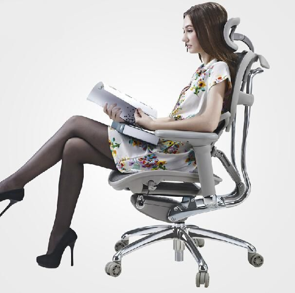 Netsurfer Ergonomic Computer Chair 20 best design images on pinterest | home, product design and