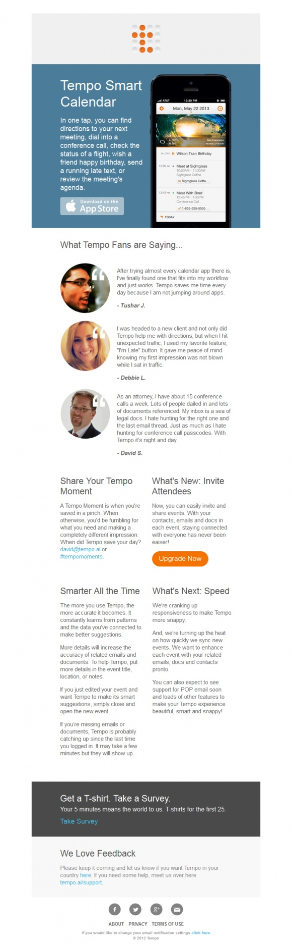 Best Beautiful Email Newsletters Images On   Email