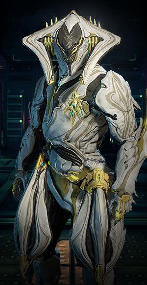 WARFRAME- Loki Prime!!! My go to for Spy, Sabotage, Capture and Deception missions!!! Invisibility baby!!! Fear what you can't see!!!