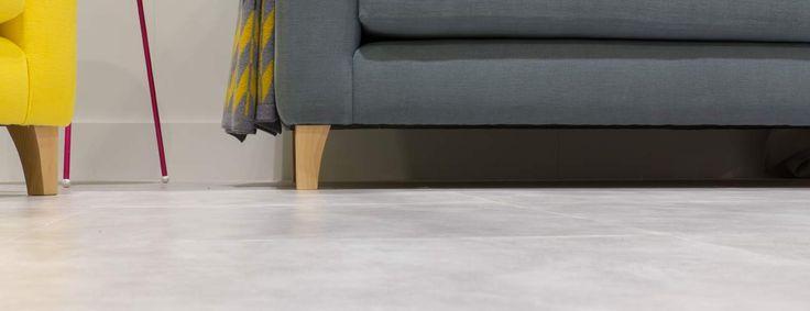 moroccan floor tiles hallway - Google Search