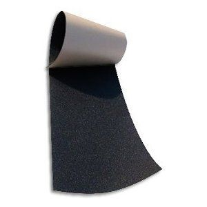 NEW REPLACMENT Grip Tape GRIT for RAZOR SCOOTER 4.5 x 14 BLACK by Black Widow. $0.01. NEW REPLACMENT Grip Tape GRIT for RAZOR SCOOTER BLACK