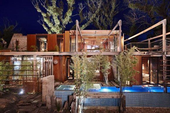 1-award-winning-house-grand-designs-australia-achica-natural-living-sbs-blog 580
