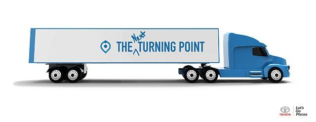 Toyota Offers Hints of Its Heavy-Duty Hydrogen Fuel Cell Truck    Image source: http://www.ttnews.com/images/Toyota-truck-rendering-twitter.jpg