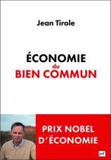 Penser en économiste : les leçons de Jean Tirole et Steven Levitt - Revue Des Deux Mondes