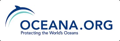 Oceana.org is dedicated to protecting and restoring the world's oceans on a global scale. #OpenHeartsOpenHands #OpenHearts #OpenHands #OHOH #Oceana #snow #smile #gifts #fun #bestoftheday #holidays #holiday #toptags #present #presents #natale #instacool #moments #santa #santaclaus #hohoho #navidadi #navidad #istanbul #yeni #saç #tarzı #hairstyle #fitman #fitness #fitnesstransformation #fitnessmotivationi #goals #bodygoals #dolantwins