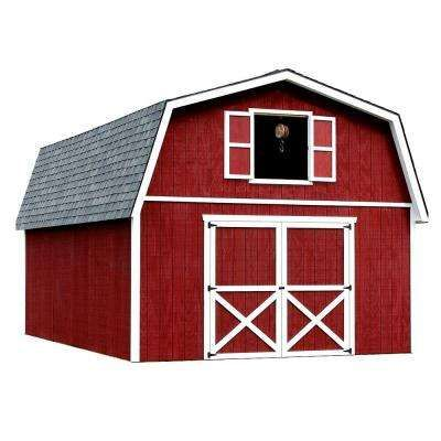 fetching tuff shed greenhouse. Wood Storage Building 68 best Garden  Tuff Shed images on Pinterest Cedar wood