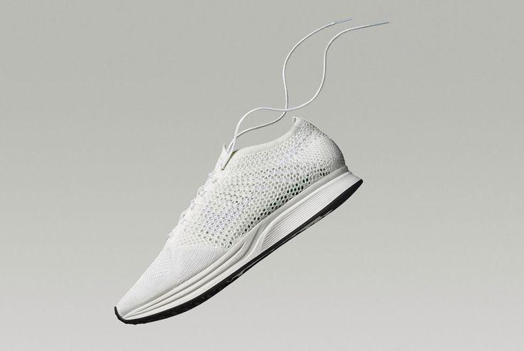 Zapatillas de moda Fitsync para hombre, Stone, 10 2E US