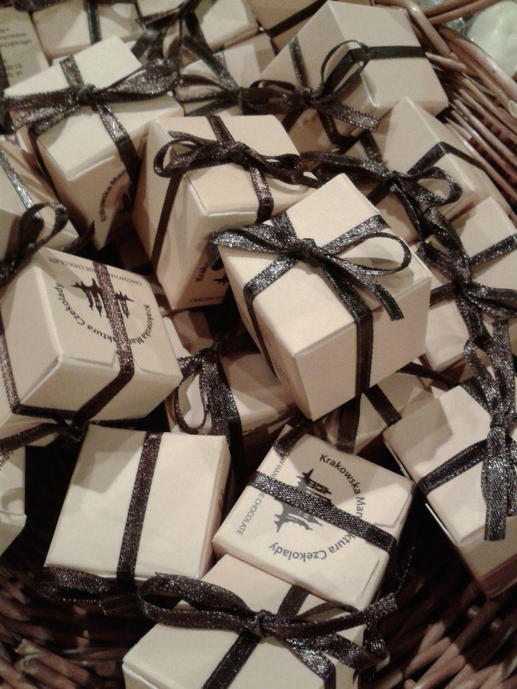 Gift idea?:)